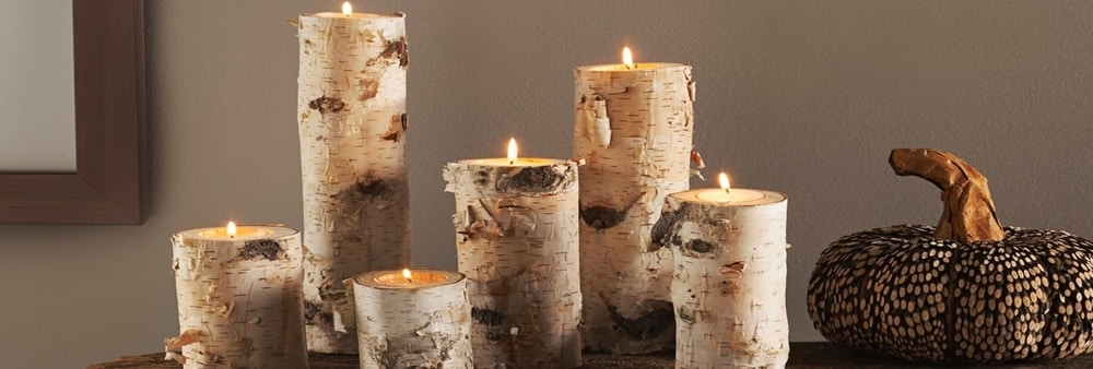 Hand Made Candle Making Course