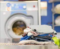 Laundry Making Course