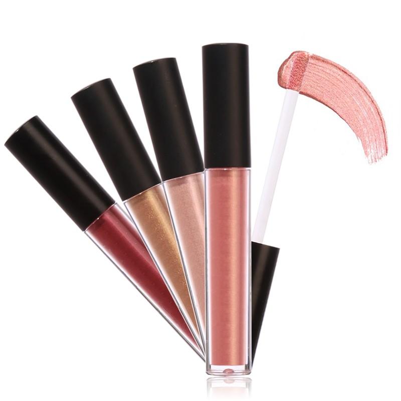 Lip Gloss n Lip Balm Making Course