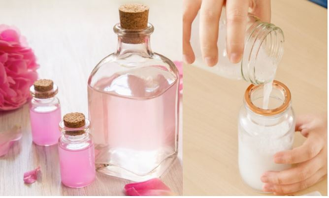 Makeup Remover Making Course