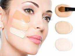 Foundation Making Course